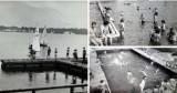 Najlepsze kąpieliska w Śląskiem - w czasach PRL. Gdzie jeździliśmy w wakacje? Poznajesz te miejsca?