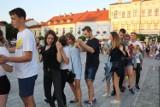 Święto patrona miasta w Oświęcimiu z mnóstwem atrakcji