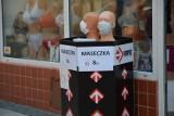 Narodowa kwarantanna od 28 grudnia 2020 do 17 stycznia 2021! W Żarach i Żaganiu będą zamknięte wszystkie hotele!