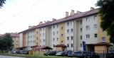 """Chcesz tanio wynająć mieszkanie we Wrocławiu? Zostań """"terytorialsem""""!"""