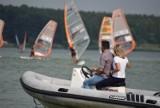 Zbiornik w Szałem. SLD chce powołania międzygminnego związku, który zadbałby o zalew