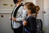 Koronawirus. Kolejny zgon w regionie i zakażenie w Gorzowie. Wskaźniki zakażeń |1 WRZEŚNIA