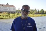 Ratownicy wodni w Głogowie. Pilnują bezpieczeństwa na Odrze. Z czym się spotykają podczas pracy?