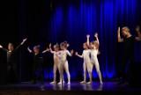 Wspaniały występ grup baletowych pod kierownictwem Galiny Koval w Jarosławiu