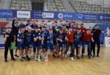 PGNiG Superliga. Gwardia Opole rozpocznie i zakończy sezon 2021/22 na własnym terenie [TERMINARZ]