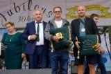 Dwa lata temu w Gubinie odbyła się wielka impreza. Firma Iwaniccy Meble Tapicerowane obchodziła 30-lecie istnienia!