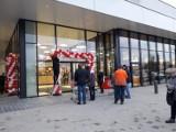 Kaufland w Częstochowie już otwarty. To drugi sklep tej sieci w mieście