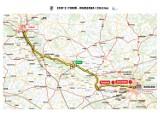 """71.Tour de Pologne"" w kujawsko-pomorskim"