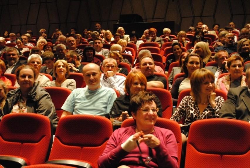 1920 Bitwa Warszawska 3D w kinie Oskard