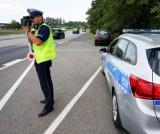 Majowy weekend na ostrowskich drogach. 4 osoby straciły prawo jazdy