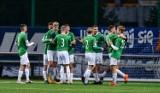 Centralna Liga Juniorów U-17. Ważne zwycięstwo derbowe biało-zielonych. W Lechii Gdańsk odczucie ulgi, a w Arce Gdynia niepokój [zdjęcia]