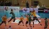 Aluron CMC Warta Zawiercie przegrywa 1:3 GKS Katowice. Trzy punkty zostają w Katowicach