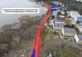 Powiat sławieński: Duże wsparcie z rządowego funduszu na remonty dróg