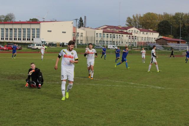 Wieża Postomino zagra 29 lutego o godz. 14 u siebie z III-ligową Gwardią Koszalin w ramach Pucharu Polski ZZPN/Koszalin - V runda