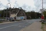 Zamknięcie przejazdu kolejowego przez ulicę Bałtycką w Zdunowie. Sprawdź do kiedy