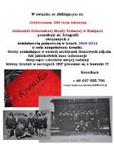 OSP w Kulejach stuknie 100 lat!