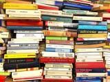 Premiery i zapowiedzi książkowe. Co warto przeczytać tej zimy?