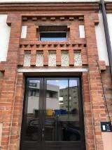 Nowe odsłony wielorodzinnych budynków wspólnot mieszkaniowych zlokalizowanych w obszarze rewitalizacji (zdjęcia)