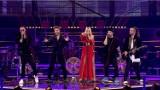 """""""The Voice of Poland"""" sezon 8. Nokaut. Wszyscy Trenerzy razem na scenie!  [WIDEO + ZDJĘCIA]"""