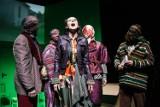 Teatr Polski musiał odwołać spektakle, ale zdąży się otworzyć przed swoim festiwalem. Niebawem XIII Spotkania Teatralne Bliscy Nieznajomi