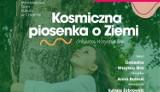 Chełm. Dwa spektakle online  w Młodzieżowym Domu Kultury z okazji Światowego Dnia Ziemi