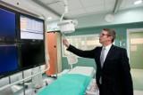 Wałbrzyski szpital skutecznie leczy udary mózgu
