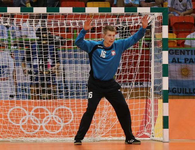 Polska drużyna z między innymi Sławomirem Szmalem, Krzysztofem Lijewskim i Karolem Bieleckim zakończyła turniej na czwartym miejscu.