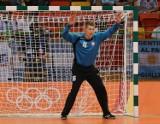 Rio 2016: Koniec marzeń o olimpijskim medalu. Polscy szczypiorniści przegrali z Niemcami