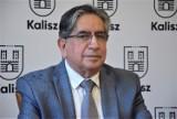 Ruben Silva nowym dyrektorem Filharmonii Kaliskiej ZDJĘCIA