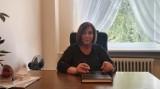 Nowy sprzęt i inwestycje w szpitalu w Krośnie Odrzańskim i Gubinie. Wywiad z prezes Zachodniego Centrum Medycznego, Jolantą Siwicką