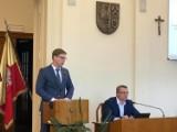 """Rozmowa z Danielem Begerem, prezydentem Świętochłowic: """"po dwóch latach opóźnień, możemy zacząć realizować swoje założenia programowe"""""""