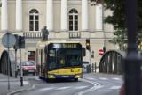 Kaliskie Linie Autobusowe. Od 1 września zmiany w rozkładzie i dodatkowe autobusy na części tras