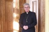 Rozpoczyna się Tydzień Modlitw o Jedność Chrześcijan 2021. Główne uroczystości na Śląsku w kościele ewangelicko-augsburskim w Katowicach