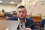 Radny Ł. Mituła: Na konkrety dotyczące referendum w sprawie odwołania burmistrza Goleniowa jest za wcześnie
