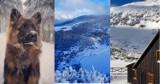 Przepiękne zimowe Karkonosze, otulone białym puchem [ZDJĘCIA na Instagramie]