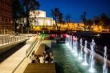 Co się dzieje w weekend w Bydgoszczy? Oto propozycje, zobacz [24-25 lipca]