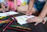 Pierwszy dzień w przedszkolu – jak przygotować do tego dziecko i siebie