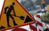 Kluczowe inwestycje drogowe na Pomorzu. Przebudowy, modernizacje i utrudnienia. Które zadania rozpoczną się jeszcze w tym roku?