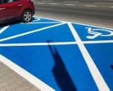 Czy jest szansa na darmowe parkingi dla niepełnosprawnych w SPP?