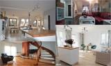 Przepiękne apartamenty na sprzedaż w Legnicy. Ceny? 400 tysięcy lub więcej