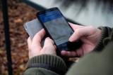 Google Maps chce być jak Yanosik? Duże ułatwienia dla kierowców korzystających z nawigacji Google Maps
