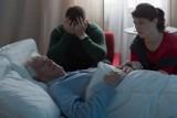 Lekarze POZ ostrzegają - przestaniemy jeździć do domów, by wystawiać akty zgonów. Rodzinę zmarłego skierujemy do starosty lub prezydenta