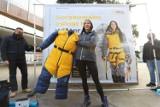 Magdalena Gorzkowska, himalaistka z Chorzowa, chce zdobyć K2 zimą jako pierwsza