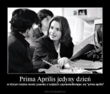 PRIMA APRILIS 2021. Najlepsze żarty na 1 kwietnia 2021. Najzabawniejsze dowcipy i kawały na Prima Aprilis!