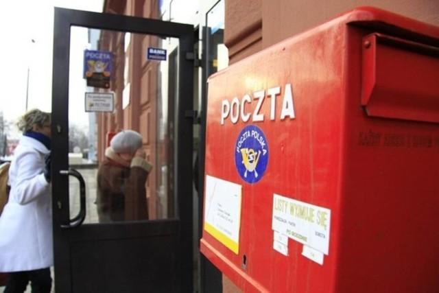 Kody pocztowe w Ciechocinku [lista ulic i Pocztowych Numerów Adresowych]