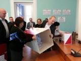 Pruszcz Gdański: Budżet obywatelski 2015. Będzie kino i odkryty basen!