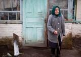 Mija 35 lat od katastrofy w Czarnobylu. Opowieść Jowity Niemczyk z Sępólna. Zdjęcia oraz film z miasta-widmo