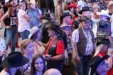 Po raz jedenasty Festiwal Czyste Country zagości w Wolsztynie. Sprawdź harmonogram