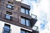 Ceny mieszkań 2021. Coraz więcej trzeba zapłacić za metr kwadratowy mieszkania. Ale nie wszędzie [16.04.2021]