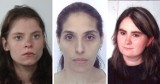 Uważajcie na te kobiety z woj. śląskiego! Są poszukiwane przez policję za zabójstwa i rozboje!